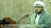 ---Kemuliaan Fatimah Azzahra.3gp