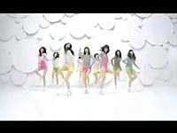YouTube - Girls_ Generation (SNSD)- Gee (Dance Version 2).mp4