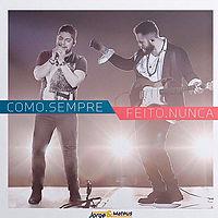CD-Jorge-e-Mateus-Como-Sempre-Feito-Nunca.jpg