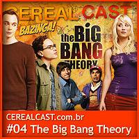 04 - The Big Bang Theory.mp3