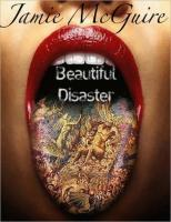beautiful disaster - jamie maguire.pdf