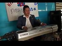 tereliye - dewi sinta - YouTube.mp4