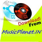 Hum Saath Saath Hain (Www.MusicPlanet.IN).mp3