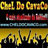08 - METER METER - Bailão do Robyssão - CD Ambiguidade 2015.mp3