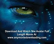 Download Avatar Full Movie - a Film _ TV video.3gp