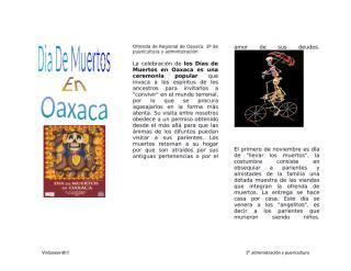 ofrenda de regional de oaxaca[1].docx