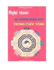 Phong Thuy - Nghe Thuat su Dung MAU SAC.pdf