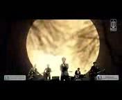 d'Masiv - PERGILAH KASIH (Official Video).3gp