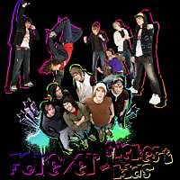 Forever The Sickest Kids - Coffee Break