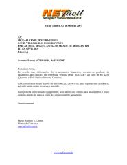 Carta de Cobrança 02-202 15-03-2007.doc