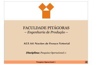 5ª_Aula_PO - Noções de Espaço Vetorial.pdf