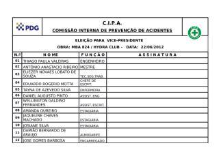 08 Assinatura da Eleição do  Vice.docx