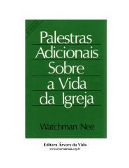 PalestrasAdicionaisSVidadaIgreja_WNee.pdf