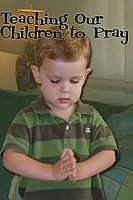 pray_child.jpg