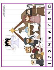 NativityStripPuzzle_1-10_2_byElaine.pdf