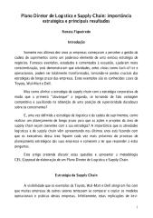Coppead_148_completo.pdf