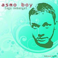 Asmo Boy - Diary 351.mp3