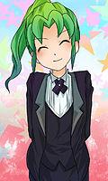 inazuma_eleven_midorikawa_by_chigu_jp413-d312m0i.jpg