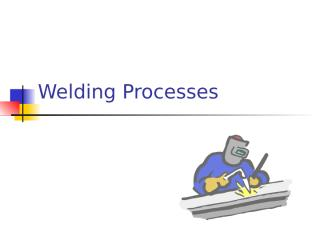 Types of welding.ppt