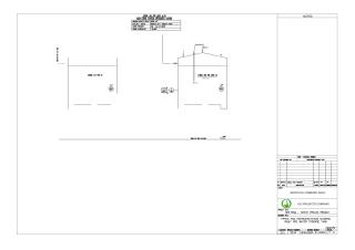 1000.0000-PI-0093_R0-Model.pdf