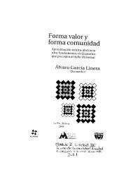 García_Linera0001.pdf