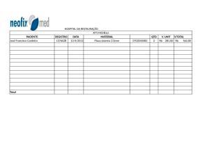 ESTIMATIVA HR 04-12.xlsx