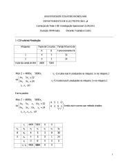 Correcção teste 1 Engª UEM.pdf