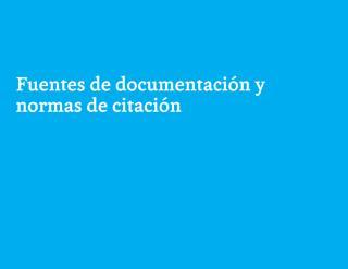 CLASE_FUENTES_DE_DOCUMENTACI_N.pdf