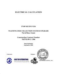 06b_Electrical_Calcs_Final-09-28-2010.pdf