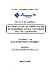 PROYECTO DE INVESTIGACION TERMINADO (Reparado).doc