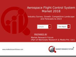 Aerospace Flight Control System Market.pptx