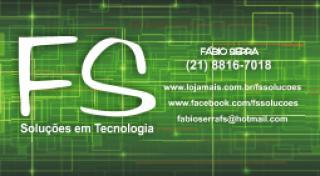 Cartão_Curvas2.pdf