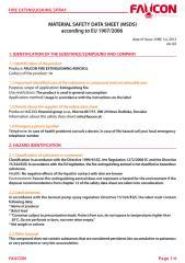 3. MSDS FAUCON SPRAY.pdf