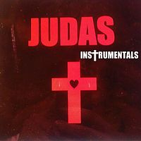 Gaga Judas (Instrumental).mp3
