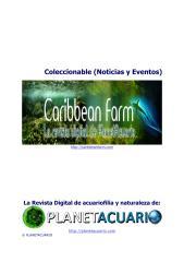Noticias-Eventos.pdf