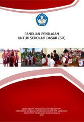 PANDUAN PENILAIAN UNTUK SEKOLAH DASAR (SD)_EMAIL.pdf