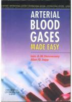 ABG.Made.Easy.pdf