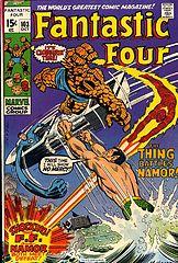 Fantastic Four 103.cbz