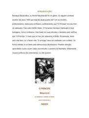 O principe.pdf