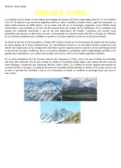 ANDES.docx
