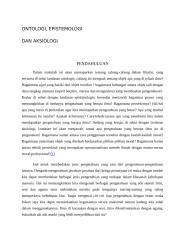ontologi, epistimologi, aksiologi.docx