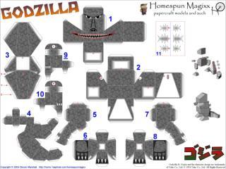 gdzlla_v1.0.pdf