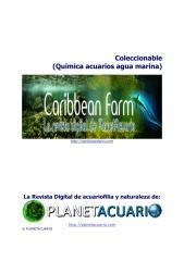 quimica-acuarios-agua-marina.pdf