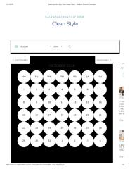 Calendar_Monthly View Clean Style – Modern Events Calendar.pdf