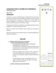 MANUAL PARA CONGRESO EN NICARAGUA2008.docx