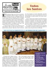 PueblodeDios_26102008.pdf