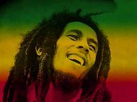 Bob Marley - One Love.mp4