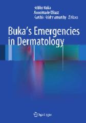 buka's emergencies in dermatology.pdf