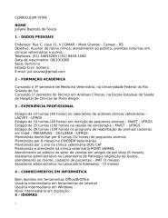 curriculum - Juliana Souza (1).doc