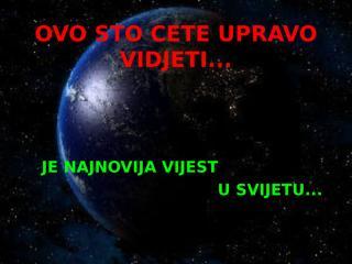 mondex_cro.pps